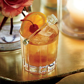 mkgalleryamp; Wine: 7 Cocktails to Make with Brandy, the Other Brown Spirit