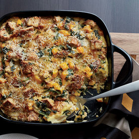 Food & Wine: The Best Casserole Dishes (and What to Make in Them)