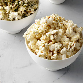 Food & Wine: 9 Game Day Snacks That Take 15 Minutes or Less