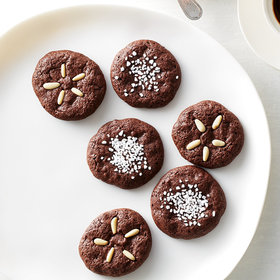 Food & Wine: 10 Gluten-Free Cookies That Will Never Let You Down