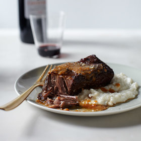 Food & Wine: 6 Ways to Cook with Guinness on St. Patrick's Day