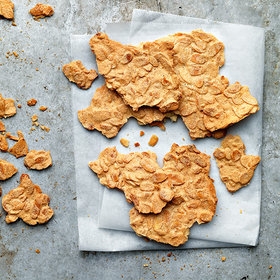 Food & Wine: 10 Dishes to Make with Almonds, America's New Favorite Nut