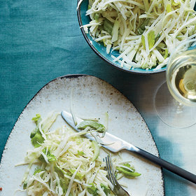 Food & Wine: 9 Ways to Make Slaw