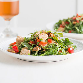 Food & Wine: Arugula Salad Recipes