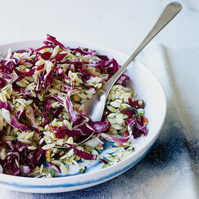 Food & Wine: 11 Best Fennel Salads