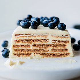 Food & Wine: 7 Icebox Cakes to Make This Summer