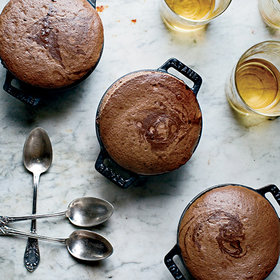 Food & Wine: 11 French Desserts for Bastille Day