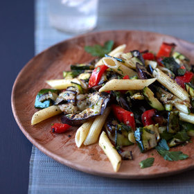 Food & Wine: Cumin Recipes