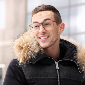 Food & Wine: Adam Rippon Was Welcomed Home From the Olympics With Boxes of His Favorite $12 Wine