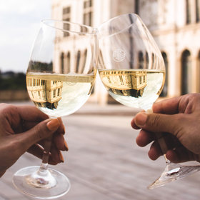 Food & Wine: 10 Excellent Chablis Wines for Under $40