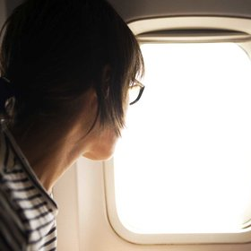 mkgalleryamp; Wine: How to Make an Incredibly Long Flight Comfortable