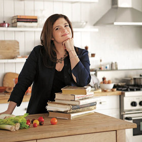 Food & Wine: 5 Ways to Get the Most Out of Your Vanilla Beans, According to Alex Guarnaschelli