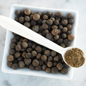 Food & Wine: What Exactly Is Allspice and How Is It Used?