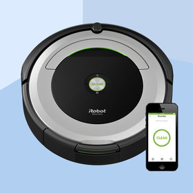 Food & Wine: Amazon's Most Popular Roomba Robot Vacuums Are Already on Sale Ahead of Prime Day