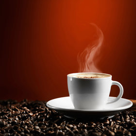 Food & Wine: More Coffee Recalled For Containing Viagra-Like Drugs