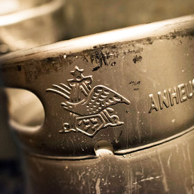 Food & Wine: Anheuser-Busch Is Trying to Make Its Beers Taste Fresher