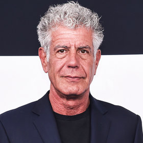 Food & Wine: Anthony Bourdain's Detroit Documentary Will Focus on the City's Past