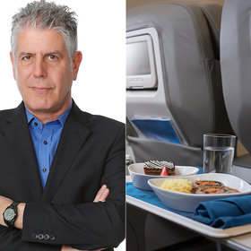 mkgalleryamp; Wine: Anthony Bourdain Revealed He Had No Desire to Retire in People Magazine Interview Months Before Death