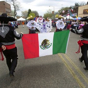 Food & Wine: The Historically Accurate Way to Celebrate Cinco de Mayo