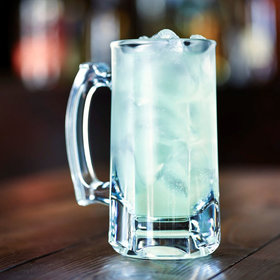 Food & Wine: Applebee's $1 Margarita 'Dollaritas' May Be the Buzzworthy Promotion the Brand Needed