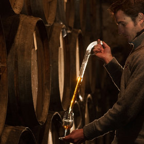 Food & Wine: A Guide to Armagnac, an Old-Fashioned Spirit on the Rise