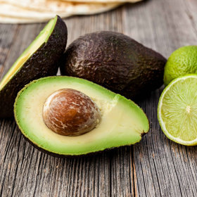 Food & Wine: Why Is Picking the Perfect Avocado So Hard?