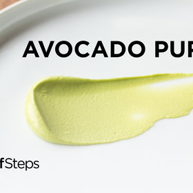 Food & Wine: How to Make Guacamole's Cousin, Creamy Avocado Purée
