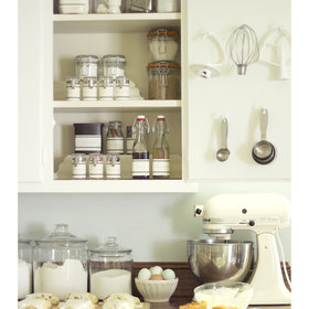Food & Wine: 9 Hidden Storage Spots You Didn't Know Your Home Had