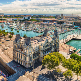 mkgalleryamp; Wine: You Can Book Your Dream European Vacation Right Now for As Low As $200 Round-trip