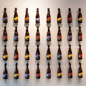 mkgalleryamp; Wine: Why Are Midsize Brewers Struggling? Green Flash Is a Textbook Example