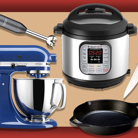 Food & Wine: How to Get the Best Black Friday Kitchen Deals This Year