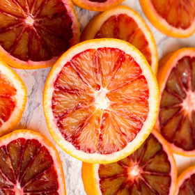 mkgalleryamp; Wine: 7 Creative Ways to Use an Abundance of Holiday Oranges