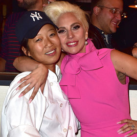 Food & Wine: How Bo O'Connor Went From Lady Gaga's Childhood Bestie to Her Personal Chef