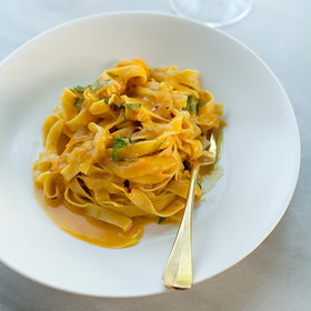 Food & Wine: 11 Best Pasta Recipes for Fall