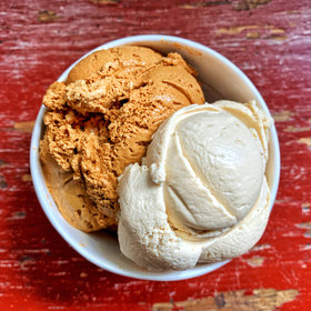 Food & Wine: In Case You Forgot, Some of America's Best Ice Cream Is Still in Boston