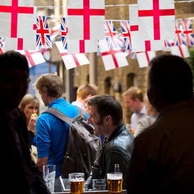 Food & Wine: Britain's Food Industry Reacts to Brexit