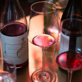 Food & Wine: 9 Great Bottles of Cabernet Franc to Drink Right Now