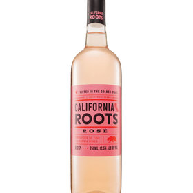 Food & Wine: Target's New Rosé Is Only $5, and We're Stocking Up Immediately