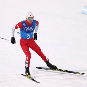 Food & Wine: This Is How Many Calories Olympic Cross Country Skiers Eat Everyday