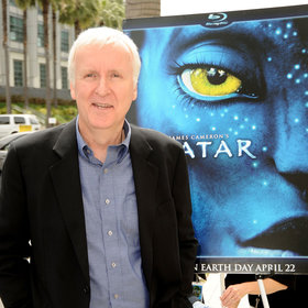 Food & Wine: Why James Cameron Is Directing Us to Eat Less Meat and Dairy