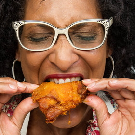 Food & Wine: 6 New Places to Eat Fried Chicken