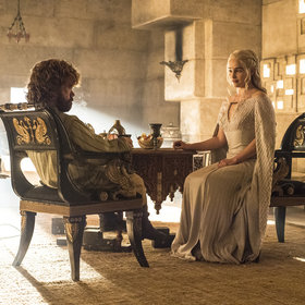 Food & Wine: How to Speak Game of Thrones' Languages at the Dinner Table