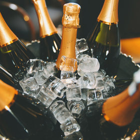 Food & Wine: Pop These 25 Bottles and Become a Champagne Master