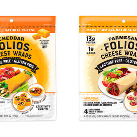 mkgalleryamp; Wine: Calling All Keto Fans! Costco and Aldi Are Selling Low-Carb WrapsMade Entirely Out of Cheese