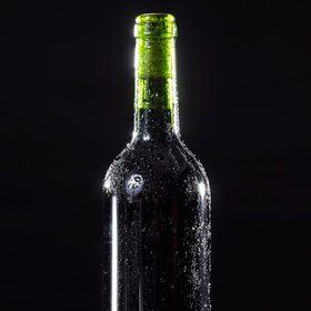 mkgalleryamp; Wine: Why You Should Chill Your Red Wine This Summer