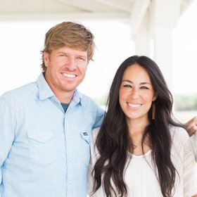Food & Wine: This Is the One Item Joanna Gaines Can't Keep in Stock at Magnolia Market
