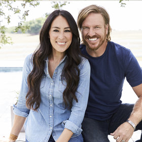 mkgalleryamp; Wine: More Magnolia! Chip and Joanna Gaines Are Opening a Coffee Shop