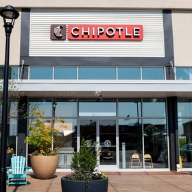 mkgalleryamp; Wine: Chipotle Introduces New 'Lifestyle Bowls' for Various Diets