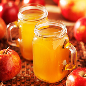 Food & Wine: Cider Association Issues Official Cider Style Guide