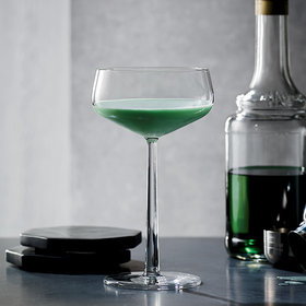 Food & Wine: 9 Minty Cocktails to Make with Crème de Menthe